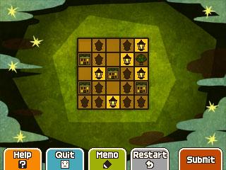 DMM017puzzle3.jpg