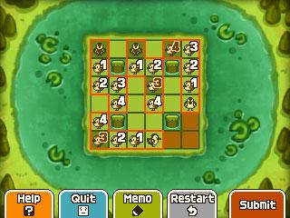 DMM086puzzle3.jpg