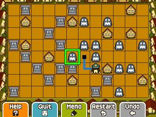 DMM236puzzlestep15.jpg