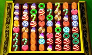 DMM201puzzle1.jpg