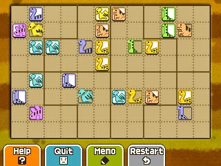 DMM342puzzle2.jpg