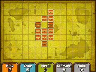 DAL147puzzle2.jpg
