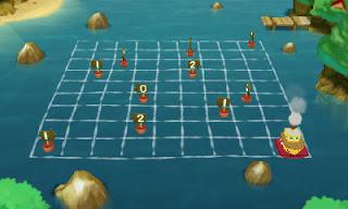 DMM214puzzle1.jpg