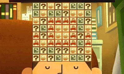 DMM298puzzle1.jpg