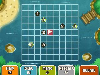 DMM053puzzle2.jpg