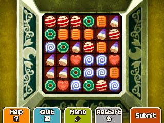 DMM112puzzle2.jpg
