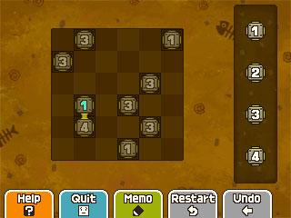 DMM189puzzle2.jpg