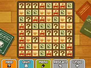 DMM233puzzle2.jpg