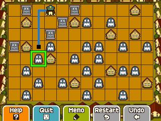 DMM236puzzlestep6.jpg