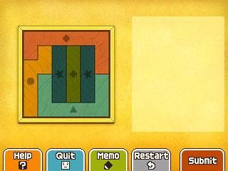 DMM171puzzle3.jpg