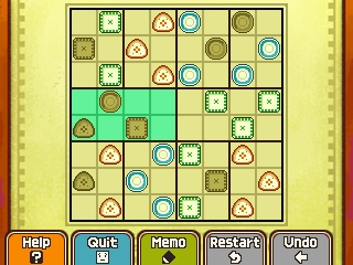 DAL071puzzle2.jpg
