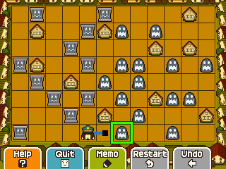 DMM236puzzlestep12.jpg