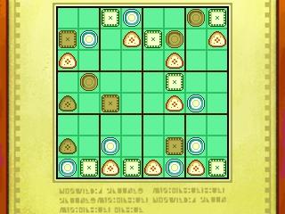 DAL071solution.jpg