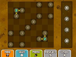 DMM129puzzle2.jpg