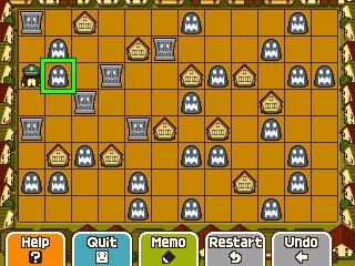 DMM247puzzlestep7.jpg