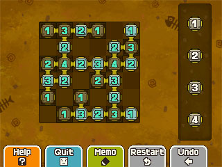 DMM256puzzle3.jpg