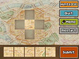 DB001 Puzzle Screen.png