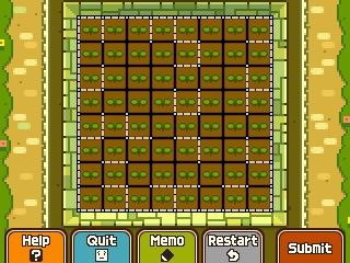 DAL039puzzle2.jpg
