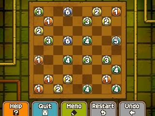 DAL068puzzle2.jpg