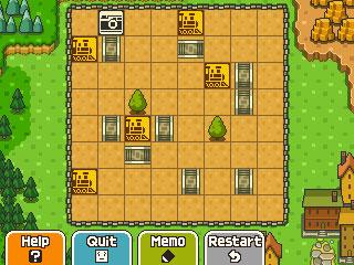 DMM265puzzle2.jpg