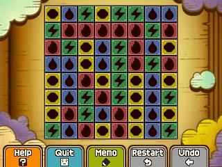 DAL365puzzle2.jpg