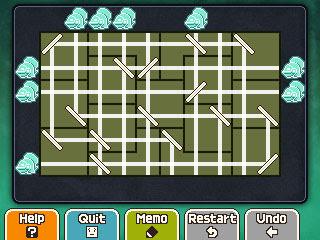 DMM292puzzle3.jpg
