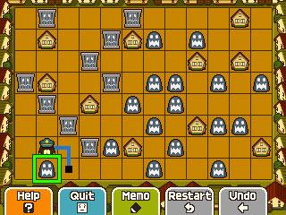 DMM236puzzlestep10.jpg