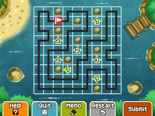 DMM022puzzle3.jpg