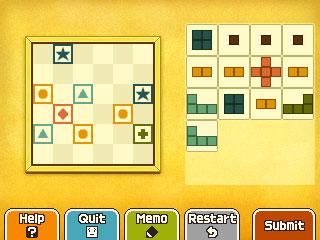 DMM244puzzle2.jpg