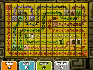 DMM257puzzle3.jpg