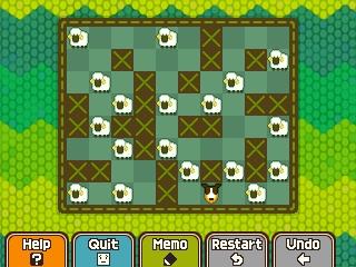 DAL043puzzle2.jpg