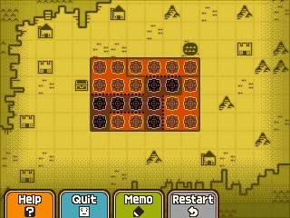 DAL014puzzle2.jpg