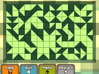 DAL303puzzle2.jpg