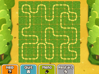 DMM044puzzle3.jpg