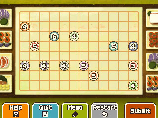 DMM133puzzle2.jpg