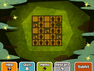 DMM017puzzle2.jpg
