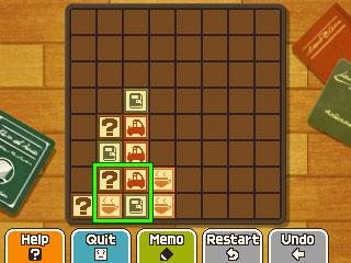 DMM298puzzlestep14.jpg