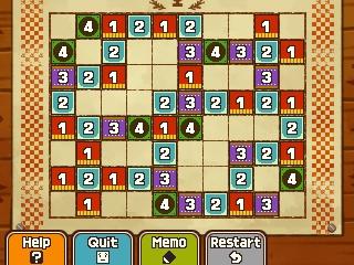 DAL246puzzle2.jpg
