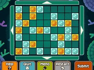 DAL240puzzle2.jpg