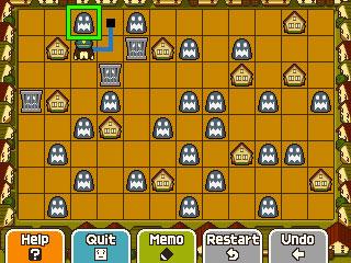DMM236puzzlestep4.jpg