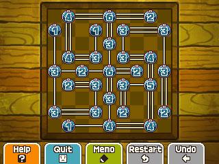 DMM283puzzle3.jpg