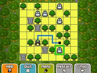 DMM172puzzlestep5.jpg