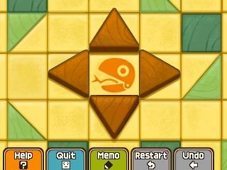 DAL238puzzle2.jpg