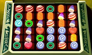 DMM112puzzle1.jpg