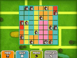 DMM023puzzle3.jpg