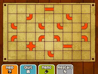 DMM100puzzle2.jpg