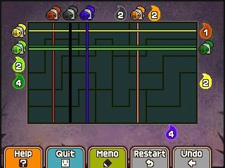 DAL084puzzle2.jpg