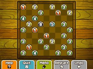 DMM042puzzle2.jpg