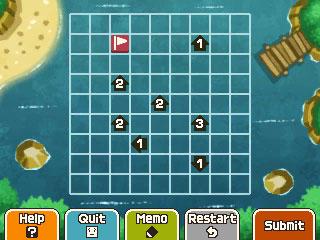 DMM022puzzle2.jpg