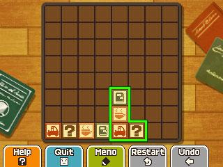 DMM233puzzlestep15.jpg